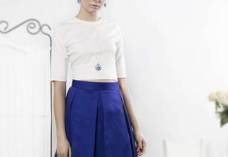 moda damska, sukienki, spódnice, spodnie
