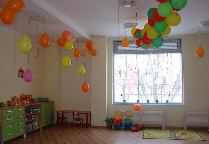 francuski w przedszkolu - Kolorowy Balonik sp. z o.... zdjęcie 4