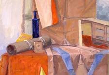 kurs rysunku dla hobbystów - Multi Visual Art - szkoła... zdjęcie 5