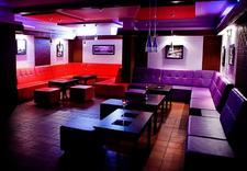 imprezy okolicznościowe - Hotel Piemont & Willa Pie... zdjęcie 8