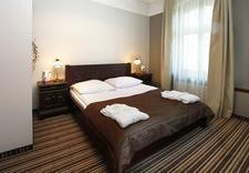 hotel - Hotel Diament Plaza Gliwi... zdjęcie 3