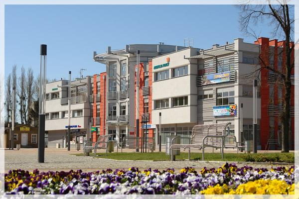 edukacja - AKCENT Szkoła Językowa zdjęcie 1