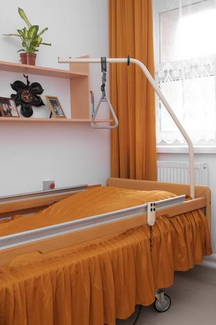 rezonans magnetyczny  3 tesla - Akademickie Centrum Medyc... zdjęcie 6