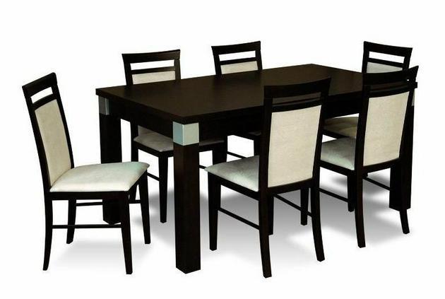 krzesła - PROSPERO. Producent mebli... zdjęcie 10