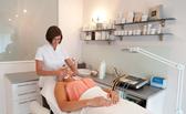Bellisana. Medycyna Estetyczna i Kosmetologia