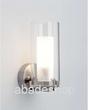 ABADE Firma Handlowo-Usługowa