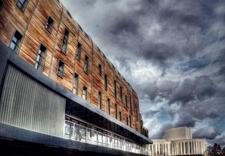 hotele - Przystań Bygdoszcz zdjęcie 3