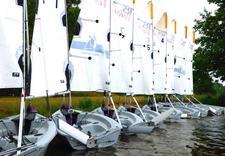 jachty - Między Żaglami zdjęcie 2