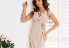 sukienki - FHU Vox Collection - Prod... zdjęcie 3