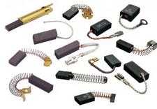 armatura, elektronarzędzia