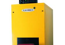 ecoster - LUMO Kotły na paliwa stał... zdjęcie 8