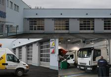 mechanik samochodowy - Uni-Truck Sp. z o.o. Wars... zdjęcie 7