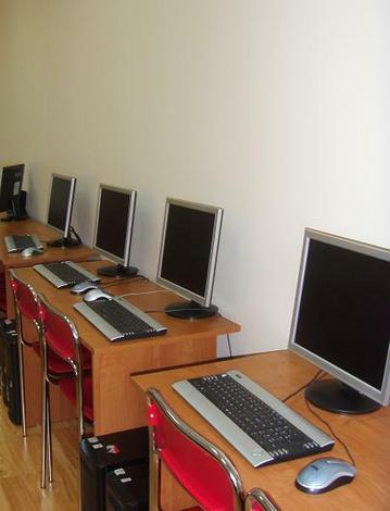 technik obsługi turystycznej - NOVA Centrum Edukacyjne zdjęcie 4
