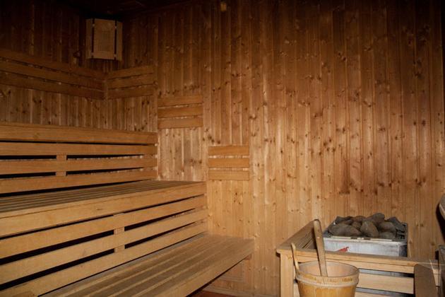 salon kosmetyczny - FitSwim Centrum Pływania ... zdjęcie 10