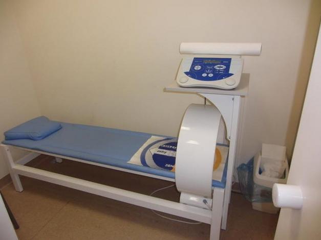 rehabilitacja - Śląskie Centrum Zdrowia K... zdjęcie 9