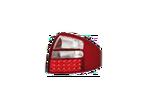 SZIK. Części samochodowe, akcesoria samochodowe, serwis samochodowy