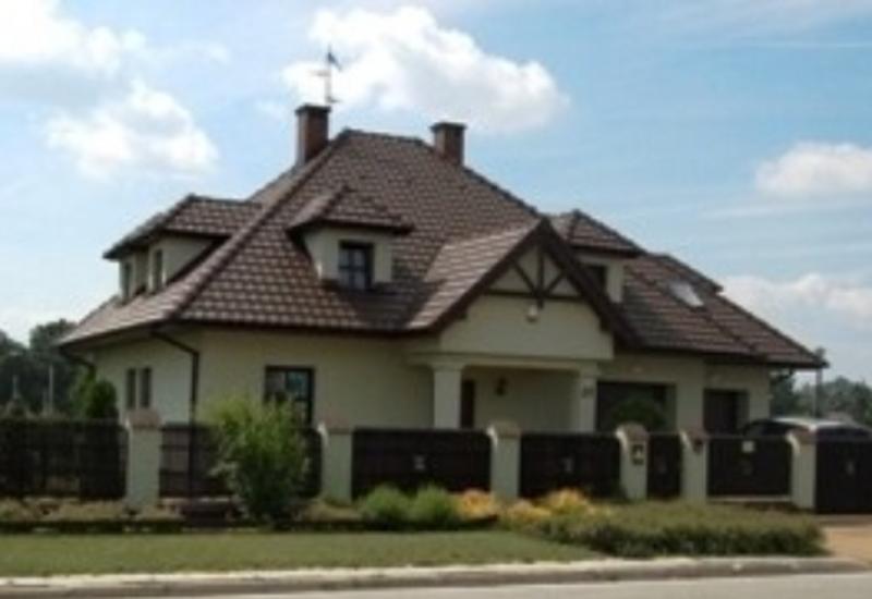 Agencja nieruchomości Kielce - WOJSA - NIERUCHOMOŚCI Eur... zdjęcie 2
