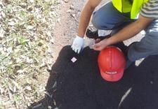 likwidacja substancji niebezpiecznych - Ramid. Usuwanie zagrożen ... zdjęcie 7