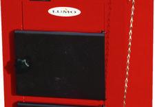 zbiorniki akumulacyjne - LUMO Kotły na paliwa stał... zdjęcie 6