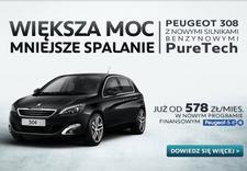 Śląskie Centrum Mario Car Sp.z.o.o. Sp.K.