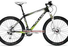 serwis rowerowy - ARTA Salon Rowerowy. Skle... zdjęcie 4