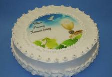 ciasta deserowe - Cukiernia Skórok - torty ... zdjęcie 1