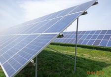 Eko-Energia Sp. z o.o.