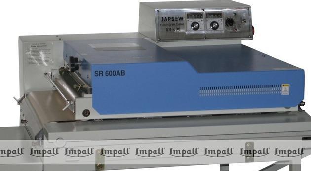 ramieniówki - Impall Spółka z ograniczo... zdjęcie 8