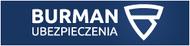 Burman-Ubezpieczenia Sp. z o.o. - Rzeszów, Zygmuntowska 10/3