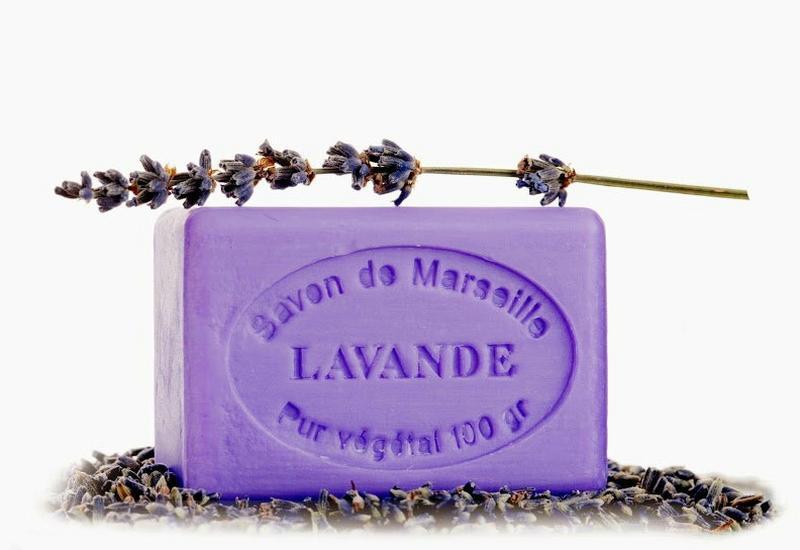 Kosmetyki naturalne, mydlarnia, sklep z kosmetykami