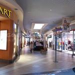 supermarket - Galeria Copernicus zdjęcie 7
