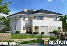 nowe domy - Budstol Invest Sp. z o.o. zdjęcie 7