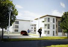 Nieruchomości, Sprzedaż domów, mieszkań