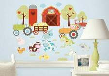 naklejki dekoracyjne - Beautiful Home Magdalena ... zdjęcie 3