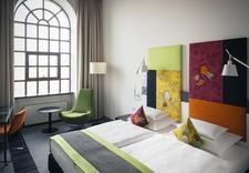 hotele w łodzi - andel's by Vienna House L... zdjęcie 11