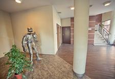 hotel całodobowy - Hotel Grot Restauracja zdjęcie 3