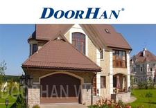 serwis bram - DoorHan - Systemy Bramowe... zdjęcie 11