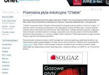 solgaz - Solgaz. Płyty ceramiczne,... zdjęcie 6