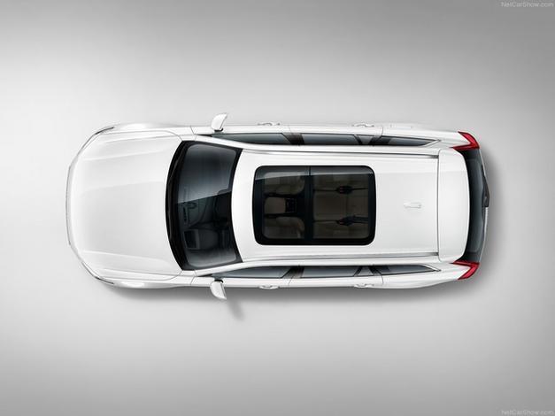 jakosć - V-Motors - Autoryzowany D... zdjęcie 18