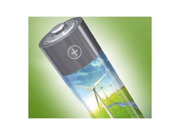 to gwarancja, że ilość zużytej energii elektrycznej przez Klienta ma pokrycie w energii w odnawialnych źródłach energii