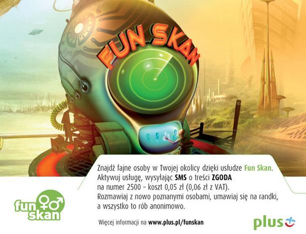 sieć plus gsm - Salon Firmowy Plusa zdjęcie 4