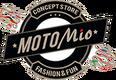 MotoMio Concept Store Galeria Kazimierz - Kraków, Podgórska 34