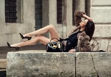 wzór - Fashion Connect sp. z o.o... zdjęcie 3