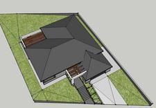 Pracownia Projektowa Arche