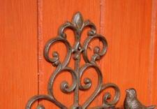 wycieraczki żeliwne - Kraina-Dekoracji zdjęcie 8