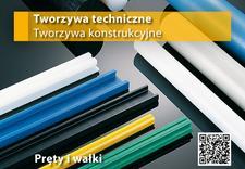 papier fotograficzny - Plastics Group - Płyty, f... zdjęcie 18