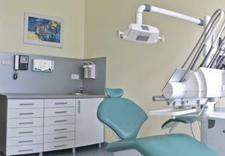 szynowanie zębów - Implantom, Katarzyna i Ja... zdjęcie 3