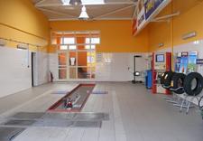 rejestracyjne - Trans-Gaz Stacja Obsługi ... zdjęcie 8