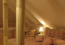 pałac - Pałac i Hotel w Śmiłowica... zdjęcie 4