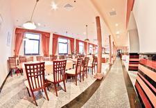 obiady - Hotel 500 zdjęcie 9